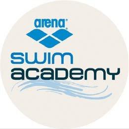 L arena swim academy fait escale massy mercredi 27 for Piscine massy coubertin