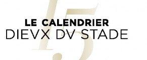 Les DIEVX DV STADE soutiennent l'Association « Le Cancer du Sein, Parlons-en ! »