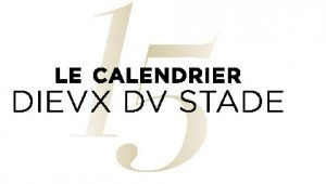 CPDieux du Stade1