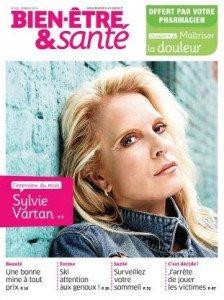 Magazine Bien-être & Santé n°308 février 2014