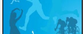 Les Parcours du Cœur, 40 ans d'engagement samedi 28 et dimanche 29 mars 2015