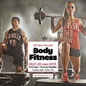 dp salon mondial body fitness_Page_01