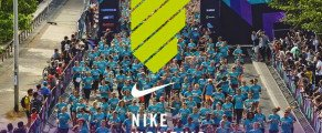Si tu peux courir 10km, tu peux courir 15km!