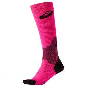 ASICS_Compression Sock_45€