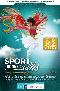 ASPTT_Le Sport donne des Elles_2015_40x60_D_06_générique_7et8 mars