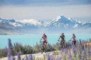 NewZealandCycling_LakePukakiCanterbury_@MilesHolden (1)