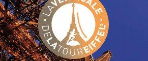 L'ECOTRAIL de Paris Ile-de-France®prend de la hauteur !
