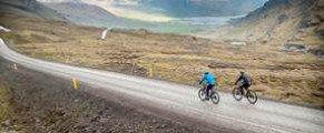 La 4e édition du WOW Cyclothon se déroulera du 23 au 26 juin 2015