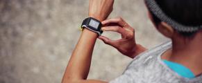 Les montres GPS Sport TomTom désormais compatibles avec l'application Nike +