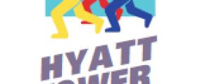 Hyatt Tower Run, une course de 34 étages pour l'Association Petits Princes