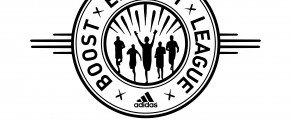 La Boost Energy League, le premier championnat de running urbain et communautaire !