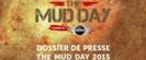 Ca y est! La saison de The Mud Day est lancée!!!
