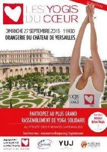 150426-les-yogis-du-coeur