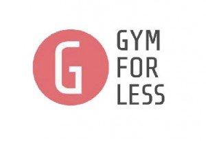 7GymForLess-Dossier+de+presse-VF_Page_1
