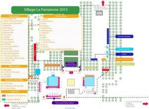LaParisienne-Village2015