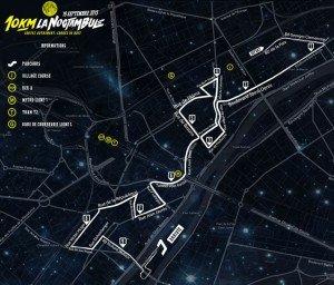 MAP.eejpg_