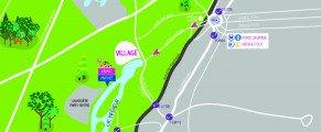 La Run&Bike Solidaire – 2e édition