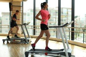 tapis-de-course-Comment-choisir-sa-salle-pour-faire-du-sport