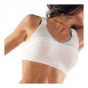 brassiere-top-strap-x-back-blanc-bleu (1)