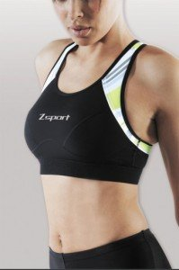 soutien-gorge-brassiere-zsport-dynamic-noir-anis-noir-brassiere-dynamic-0