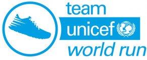 Prêt à relever un défi running avec l'UNICEF dimanche 15 novembre?