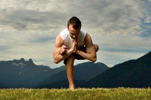 hatha-yoga_1