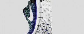 La Nike Free RN Distance, libre d'aller plus loin