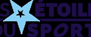 14e édition des Etoiles du Sport du 13 au 18 décembre à La Plagne