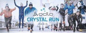 Oldo Crystal Run