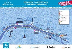 parcours-odlo-crystal-run-2016