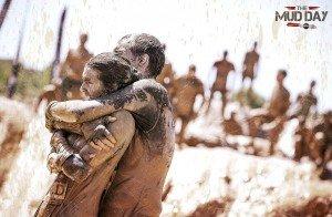 Mud Day 2016