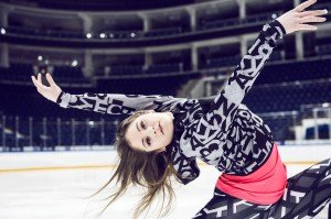 adidas_PR Still_2_Yulia Lipnitskaya