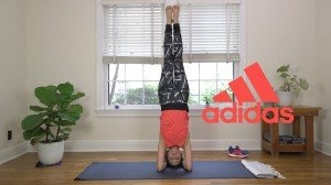 adidas_PR_still_11_Adriene Mishler
