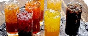De nouvelles recherches menées par des chercheurs de la City University de Londres (Royaume-Uni) et de l'université de Caroline du Nord (États-Unis) confirment que l'alimentation du monde devient plus riche en sucre, notamment en ce qui concerne les boissons.