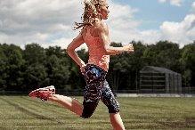 Le Saucony Running Club s'associe au Jardin d'Acclimatation pour les Ateliers du Running !