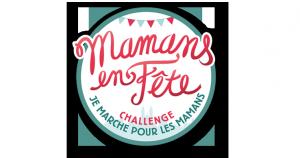 logo_mamans