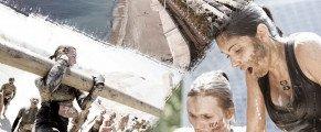 The Mud Day innove avec une édition 100 % urbaine à Nice