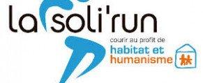 5ème édition de la Soli'run