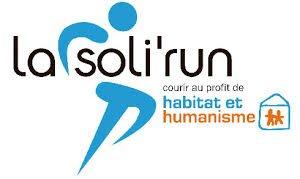 Soli'Run