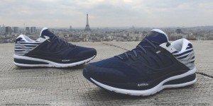 1 CP_Saucony_Paris