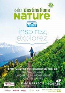 affiche_destination_nature20154