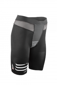 Compressport-Triathlon woman short 100_(2)