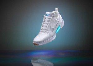 Nike HyperAdapt 1.0 FY16_INNO_SNOWCAP_WHITE_HERO_V2_0043_rectangle_1600
