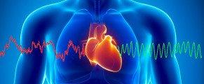 La cohérence cardiaque, pour retrouver l'équilibre intérieur