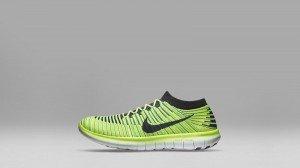 Nike_Free_RN_Motion_Profile_hd_1600