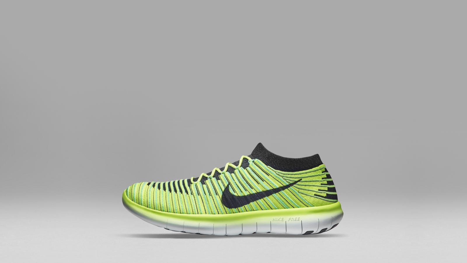 quality design b9323 e2dd9 Nike Free RN Motion Profile hd 1600