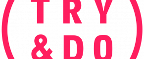 Try & Go, une nouvelle manière de faire du sport sans engagement…