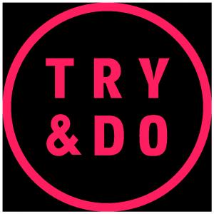 Try & Go