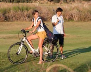 Le Verdura Resort vous invite à decouvrir la Sicile à vélo (1)