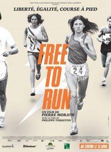 free_to_run_120x160_fr_partenaire